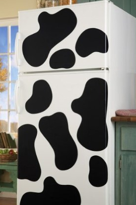 Kitchen Accessories With Cows Home